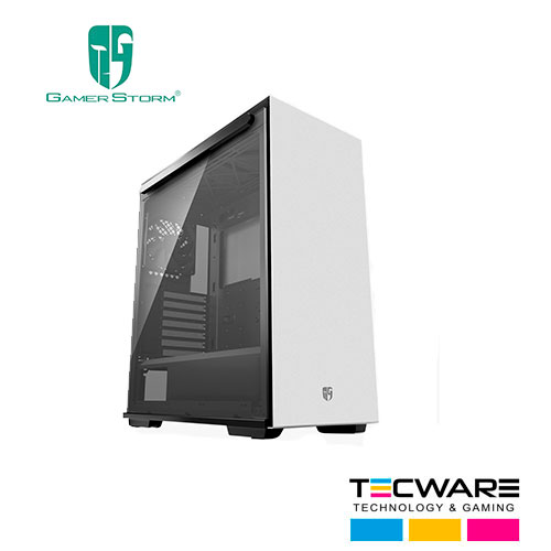 CASE GAMER STORM MACUBE 310 WH GAMER MID TOWER