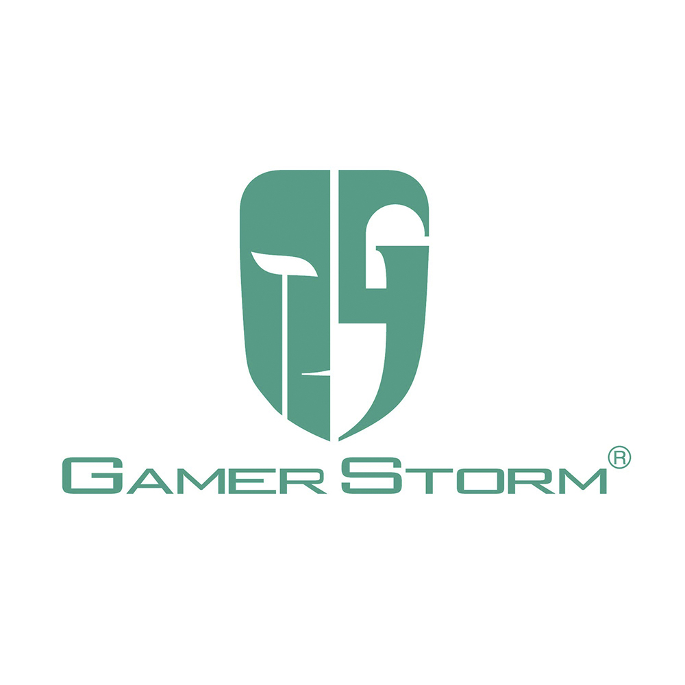 GAME STORM